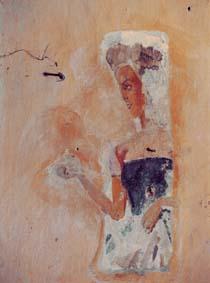 Stills finding pictures benjamin geissler filmproduktion for Bruno schulz mural